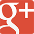 Follow Malucci Sports Medicine on Google+