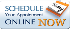 schedule_appointment-over