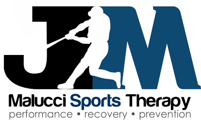 Malucci Sports Therapy