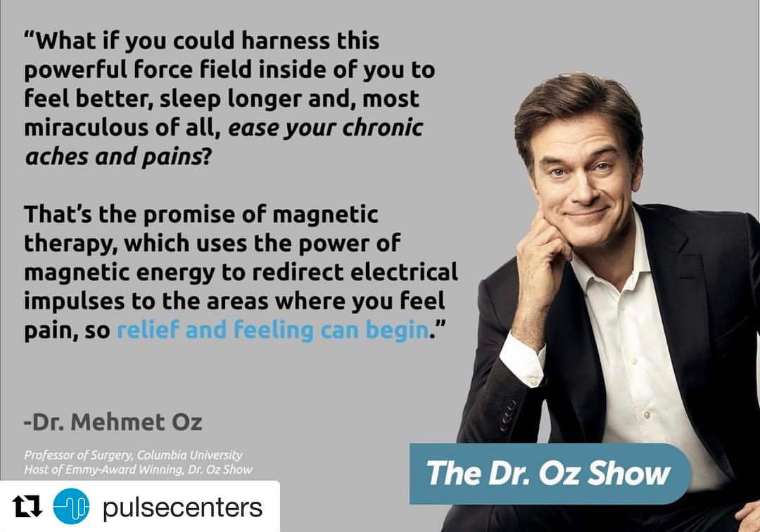 Dr-Oz-PEMF-Machine-Quote